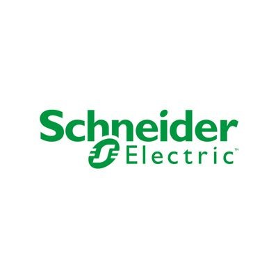 Schneider Electric, ELSO